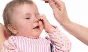 התינוק מפריע לישון? כך תשיגו שינה רגועה