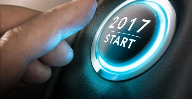שנת 2017.. - אילו שינויים צפויים בכיס שלנו ב-2017?
