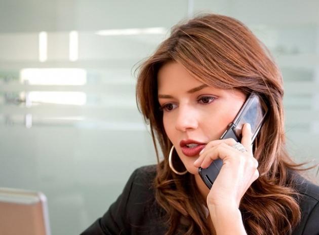 חמש עצות לזמן איכות שיוביל אותך ליעילות בעבודה