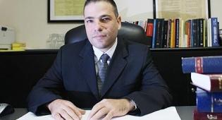 """עו""""ד דורון ברזילי - 50 אלף דולר ולצאת בעבודות שירות"""