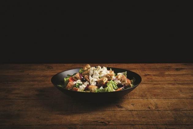 אוכלים את הבלקן היום!