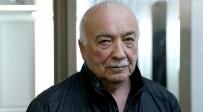 """אליעזר פישמן ב בית משפט 23.3.17 - ביהמ""""ש הורה על פירוק חברת נכסי משפחת פישמן"""