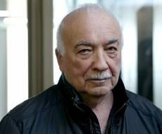 אליעזר פישמן בבית המשפט - השופט אורנשטיין הכריז על אליעזר פישמן פושט רגל