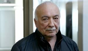 אליעזר פישמן בבית המשפט
