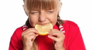 לא רק לימונדה. תרופה נגד סרטן - מחקר חדש קובע כי מיץ לימון הוא תרופה לסרטן