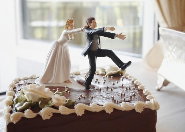 שלא יברח לך... - בחני את עצמך: עד כמה את מוכנה לנישואין?