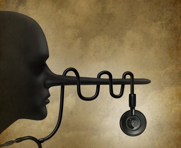 כל האמת על הוועדות הרפואיות לילדים בביטוח הלאומי
