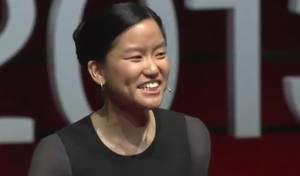 משנה את העולם - האישה שהמציאה את הרובוט שיעשה לה את העבודה