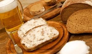 """תנ""""ך במטבח: לחם בירה ותבלינים"""