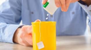תחליפים.. - 5 תחליפי סוכר שחייבים להכיר ולהיזהר