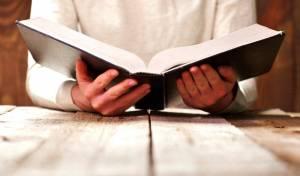 כוחה של תפילה