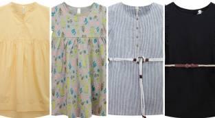 קושיא: מה ילבשו הילדים בחג הזה?
