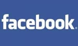 פייסבוק - פייסבוק שולטת: מה יקרה לרשתות החברתיות הישראליות?