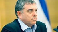 שלמה פילבר מנכל משרד התקשורת - תוארך הרחקתו של שלמה פילבר