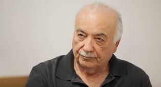 אליעזר פישמן בבית המשפט 1.1.2017 - היום: דיון ראשון בדרך להכרעה בפשיטת הרגל של פישמן