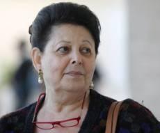 רות עופר - תביעה נגד רות עופר: לא שילמה דמי ועד בית של 115 אלף שקל