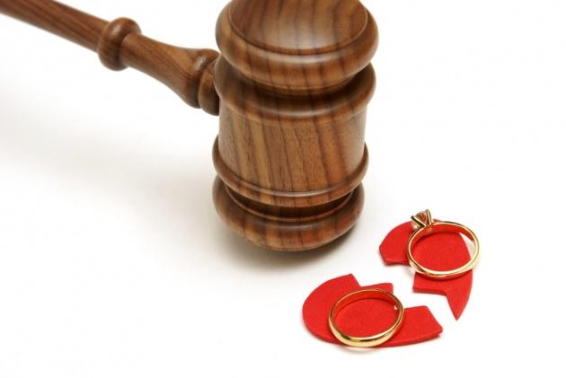 להתגרש או לא להתגרש? זאת השאלה