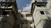 """ממ""""ד ממ""""דים ב שדרות - המדינה לא טיפלה בבקשה לסגירת מרפסת? היא תהפוך להיתר בנייה בתוך 45 יום"""