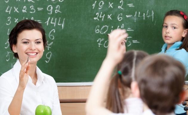 הכללים שיעזרו לך להיות מורה מושלמת