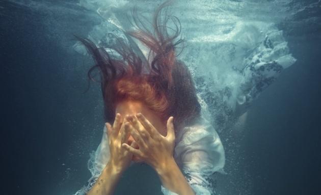 הטבילה במקווה טהרה: תחושה עילאית בלתי מוסברת