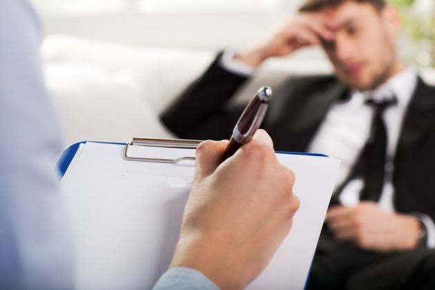 כמה כללים לפתח שיחה עם בעל שתקן