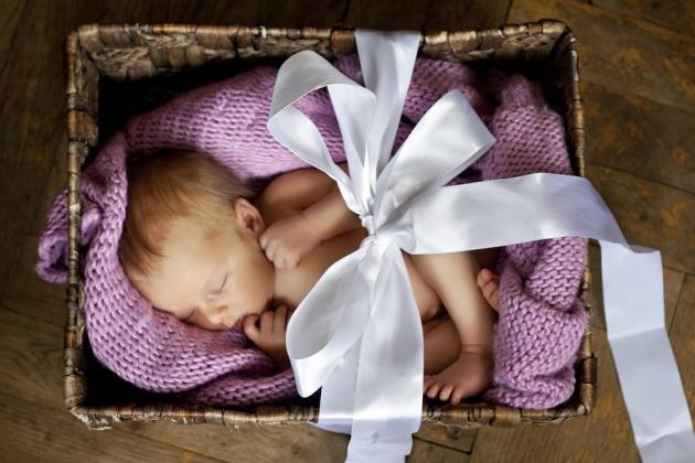 מחפשת רעיון למתנות ליולדת? כל האופציות