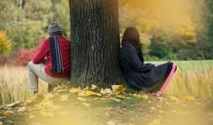 גירושין. חובות הבעל וחובות האישה