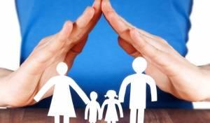 גם כאישה חולה את יכולה לספק תמיכה למשפחה שלך
