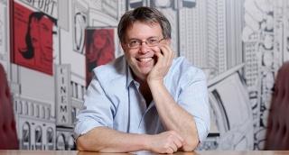 """ערן יניב מנכ""""ל פרפקטו perfecto - פרפקטו הישראלית במגעים למכירה לפי כ־350 מיליון דולר"""