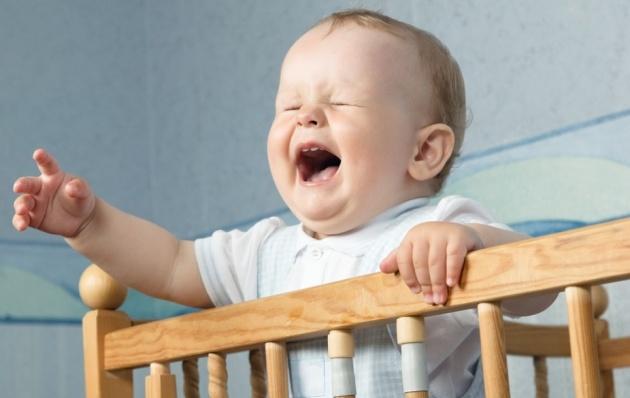 מתי מתחילה הבעיה בוויסות תחושתי אצל ילדים?