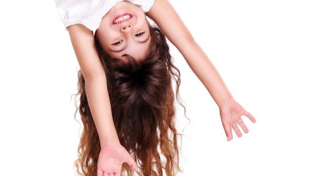 כך תגדלו ילדים עצמאיים עם ביטחון עצמי