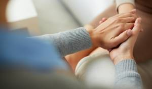 בשורה טובה.. - תוצאות משמעותיות בטיפול חדשני לחולות הסרטן