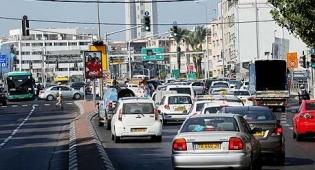 מחלף לה גרדיה - מחר: מחיר מכוניות משומשות יוזל