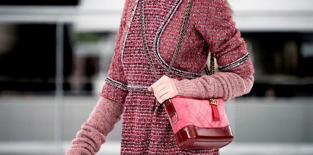 הלוק הנצחי שכולן רוצות - איך ללבוש שאנל בלי לקרוע את הארנק