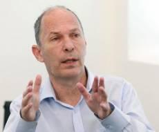 מנהל רשות החברות אורי יוגב - רשות החברות דורשת לבחון את אפקטיביות הדירקטוריונים