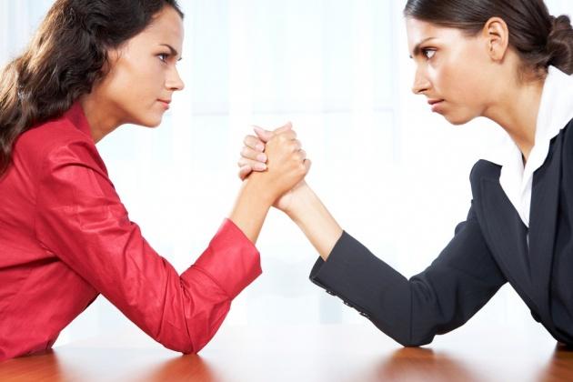 שותפות: להקים עסק עם שותפה מבלי להפסיד חברה
