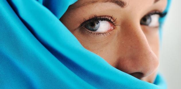 חילוץ תוך 4 שעות: איך משחררים אישה יהודיה משבי אלים ברשות הפלסטינית?