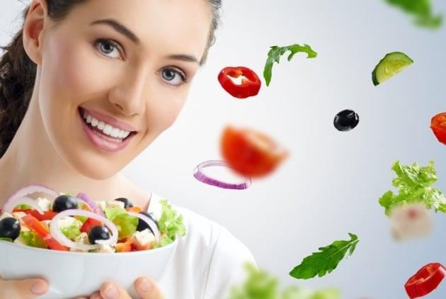 בלי תרופות ובלי דיאטה: בריאות עצמאית