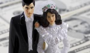 חששות מנישואין בגיל צעיר