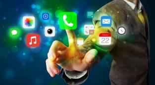 חכמת ההמונים: רשתות חברתיות, קבוצות שיתוף ועוד - המהפכה החברתית: חכמת ההמונים או המומחים?