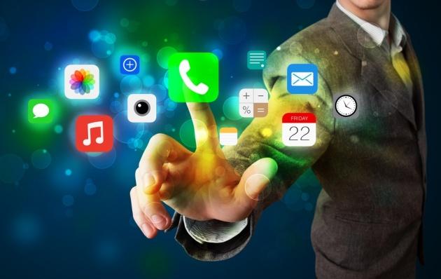 חכמת ההמונים: רשתות חברתיות, קבוצות שיתוף ועוד
