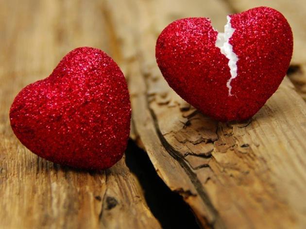 הלב שלכן נשבר? ייעוץ יאחה אותו מחדש