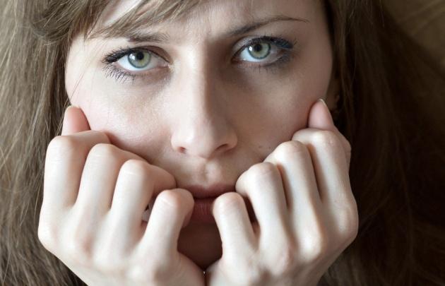 אל תתייאשי! 10 הדברים שיוציאו אותך מהכישלון