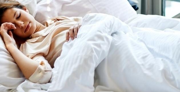 סכנה: שינה בצהריים