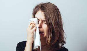 נשים בוכות תמיד..