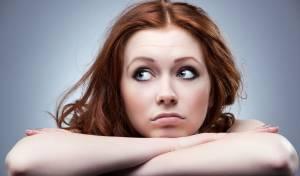 זהירות, מקטינים אותך - למה לא כדאי להקשיב לעצות שמקטינות אותנו
