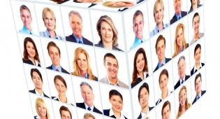 Personality and character - מה ההבדל בין אופי לאישיות?