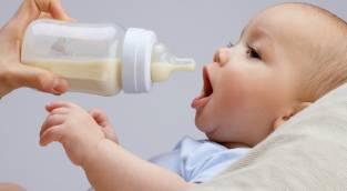 תרמה חלב - אבדה תינוק ותרמה 68 קילו של חלב אם, יותר ממשקל גופה