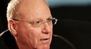 יעקב שיינין וידאו - הרשות לבטיחות בדרכים מבקשת תקצוב של 550 מיליון שקל