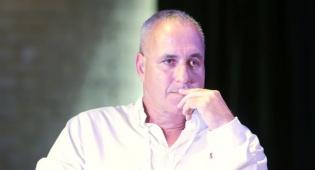 """ערן וולף מנכ""""ל מימון ישיר כנס הפינטק 2017 - לקראת הנפקה: מימון ישיר שילשה את השווי בשלוש שנים ל־470 מיליון שקל"""